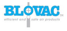 http://www.cescoaustralia.com/wp-content/themes/cesco/images/blovac-logo.jpg