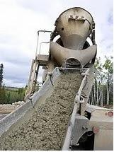 green-cement