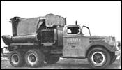 1st Incl DrumB 1944