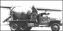 6m3 1946