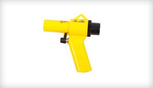 blo vac hand tools