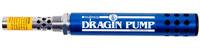 dragin pump 1