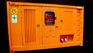 fav 335 375 440 power pack