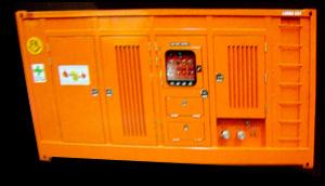 fav 900 power pack