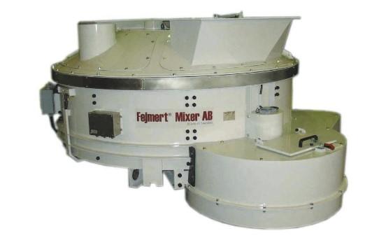 fejmert-mixer2