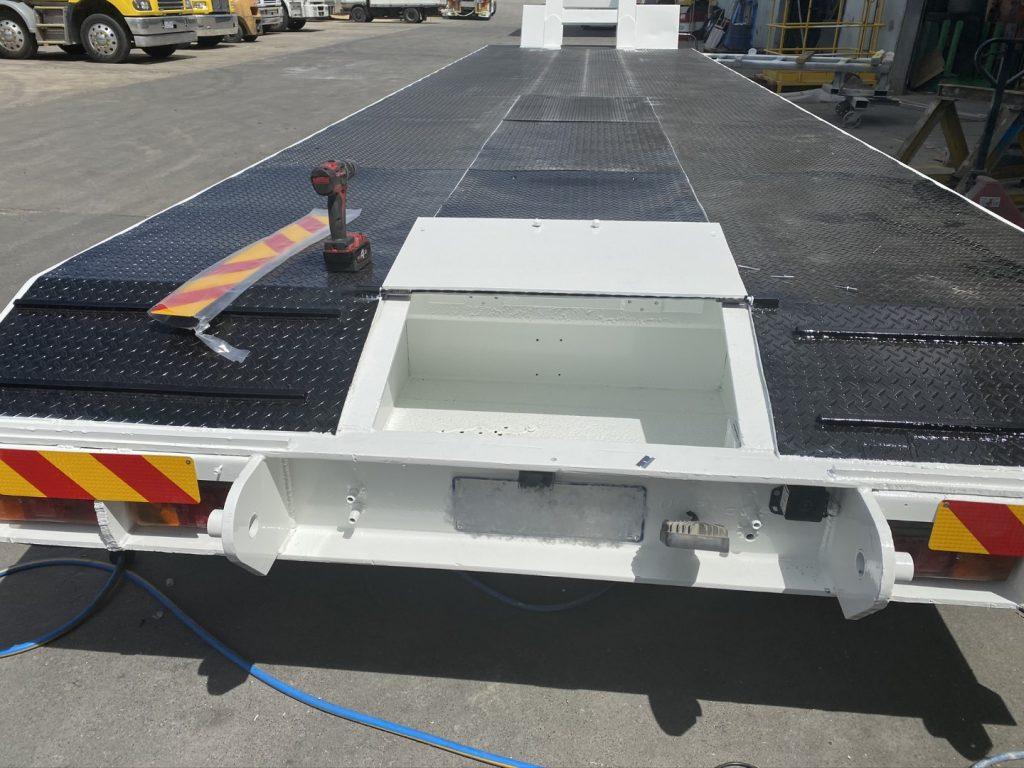 cesco trailer after 1440x1080 1