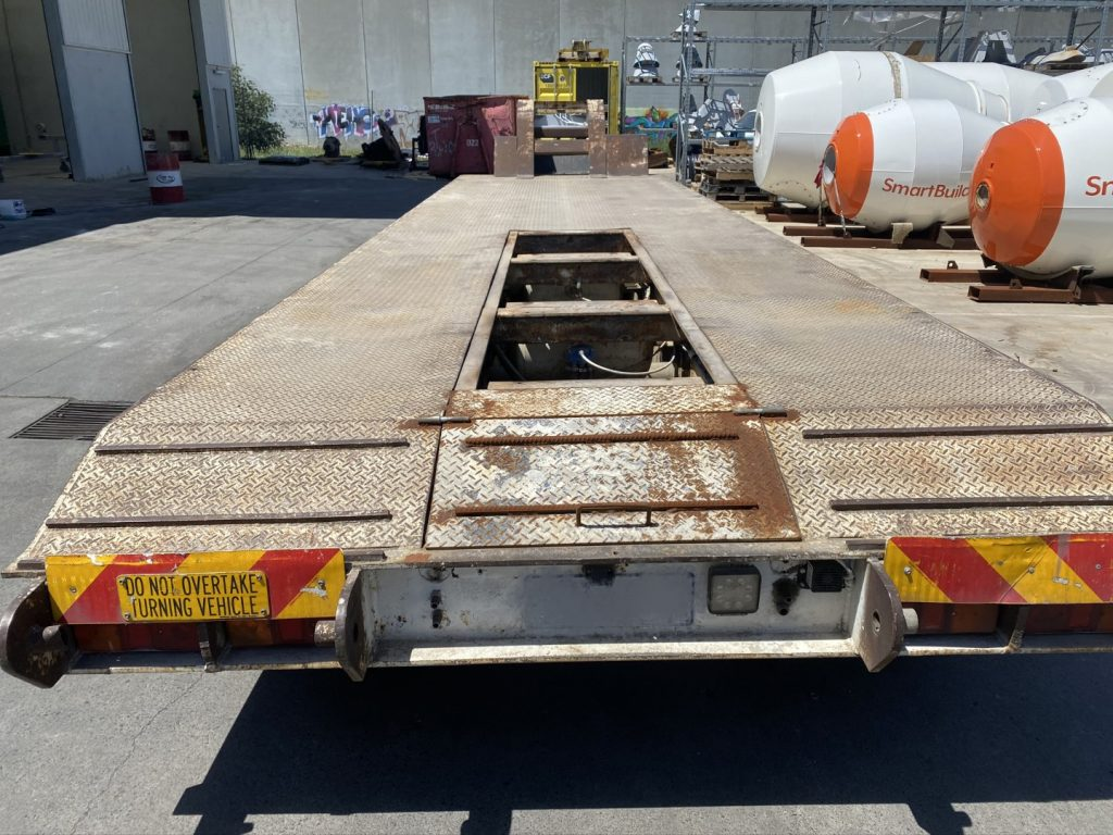 cesco trailer before 1440x1080 1