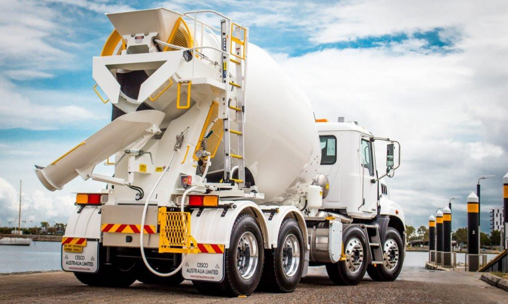 loadmaster transit mixer e1592522305451
