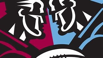 SOO Logo 2